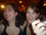 Senior Ball 2008